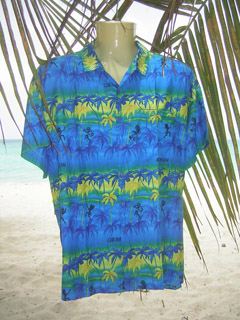 rima-beach-wear-shirts